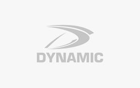 dynamicteamsports