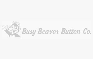 Busybeaver