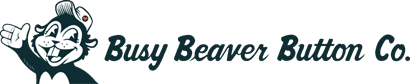 busybeaver_logo
