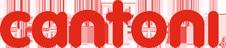 Cantoni-Logo